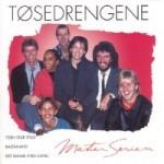 toesedrengene-1998-master-serien-cd
