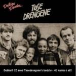 toesedrengene-2008-dejlige-danske-toesedrengene-cd