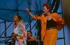 19850705_Midtfyns_Festival_20_T_sedrengene
